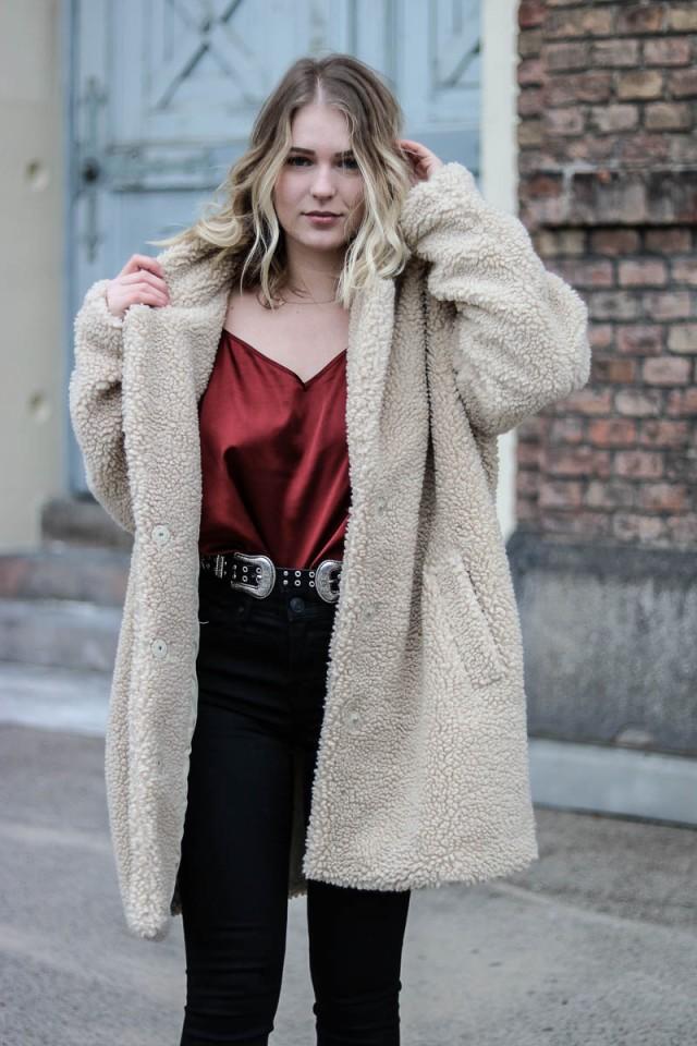 oliviasly_lidl_oesterreich_fashion_esmarabyheidiklum-15