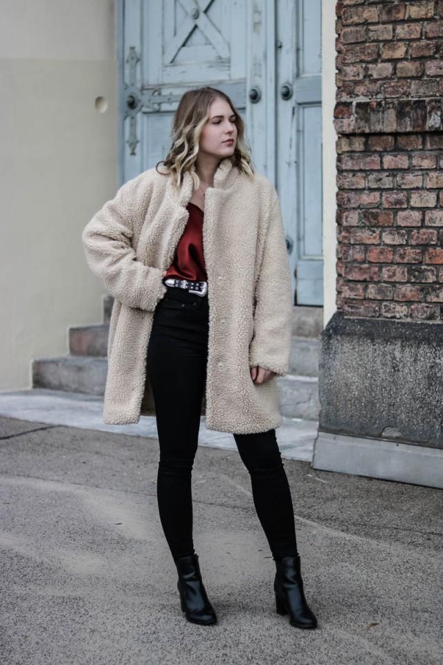oliviasly_lidl_oesterreich_fashion_esmarabyheidiklum-2