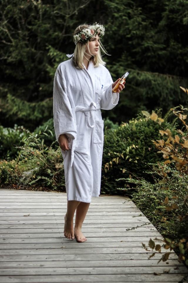 oliviasly_live_lagom_barnangen_yoga_falkensteiner_wellness_health-5