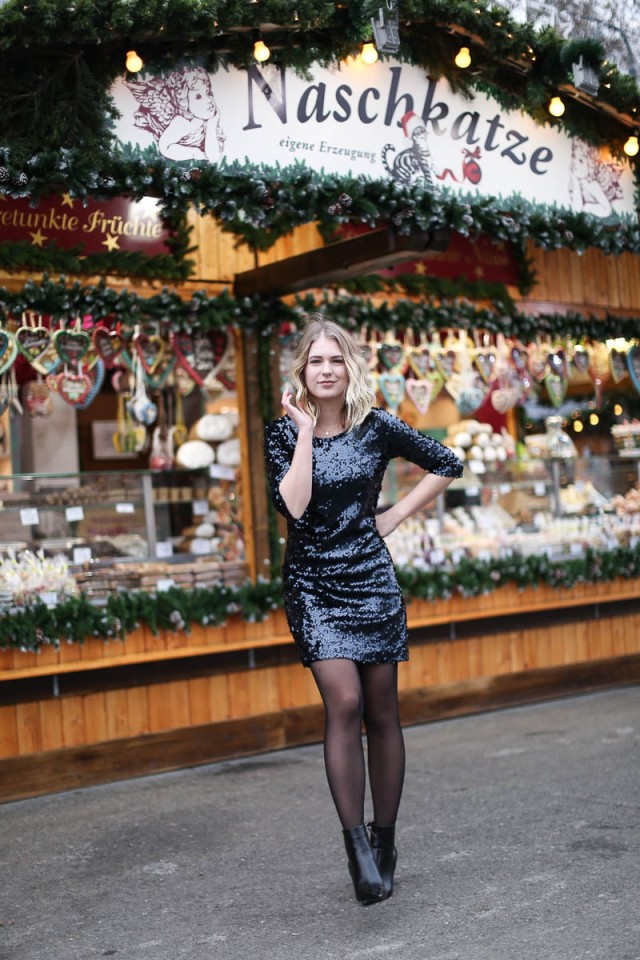 oliviasly_blog_your_style_christmas_party_look_how_to_fashion-11