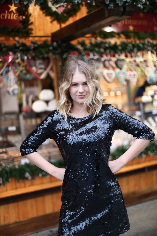 oliviasly_blog_your_style_christmas_party_look_how_to_fashion-21