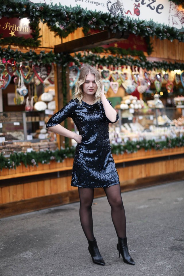 oliviasly_blog_your_style_christmas_party_look_how_to_fashion-3