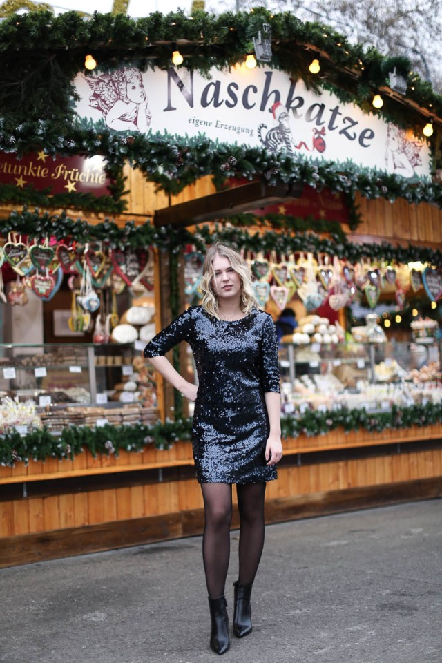 oliviasly_blog_your_style_christmas_party_look_how_to_fashion-5