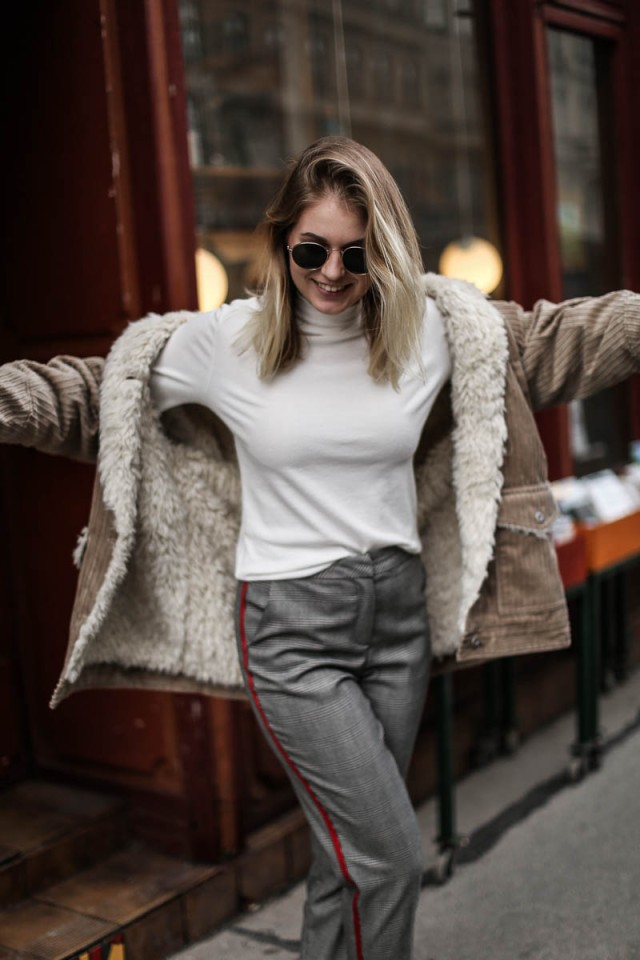 oliviasly_blog_your_style_fashion_outwear_blogger-14