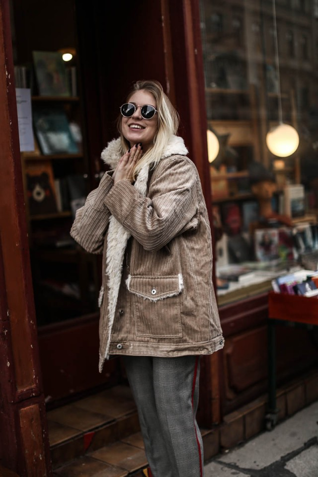 oliviasly_blog_your_style_fashion_outwear_blogger-15