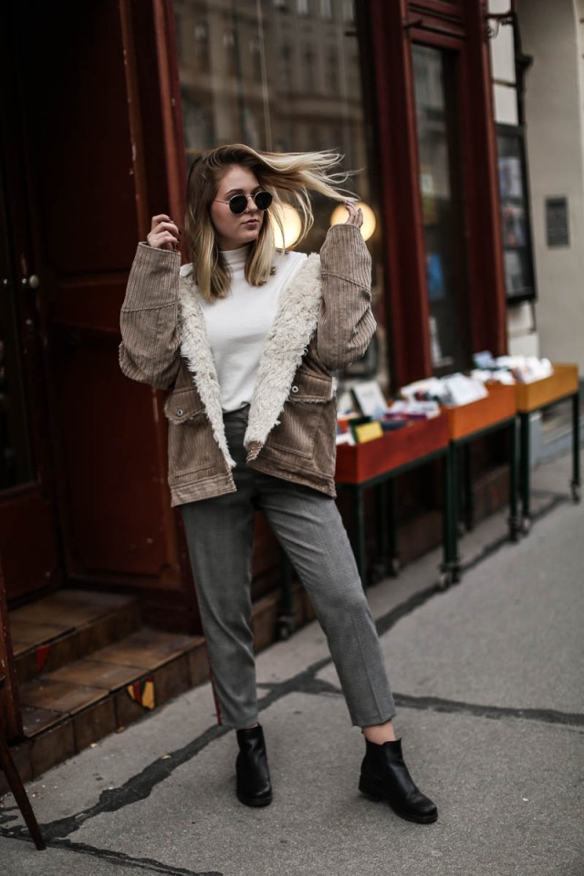 oliviasly_blog_your_style_fashion_outwear_blogger-17