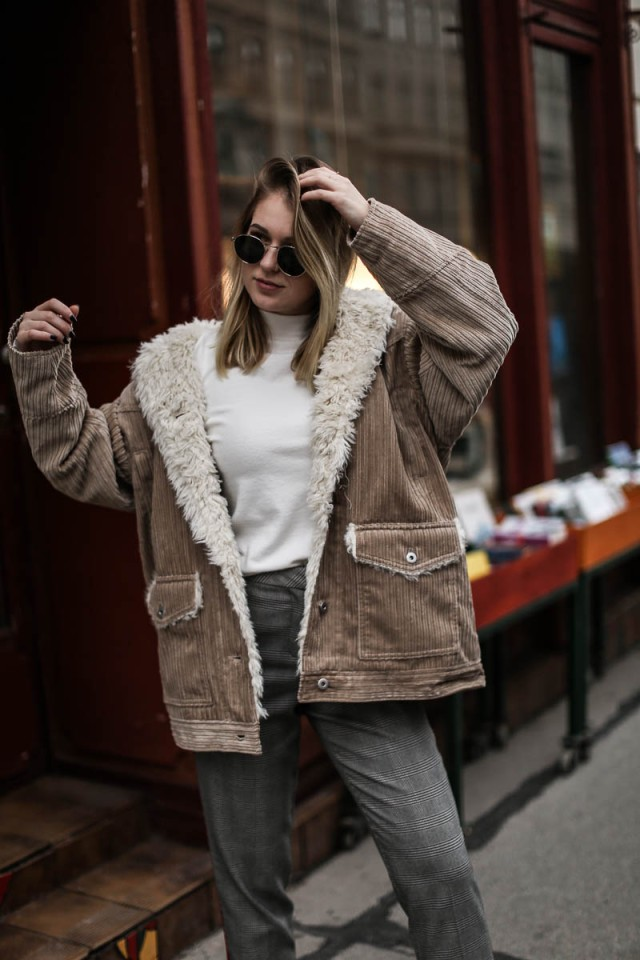oliviasly_blog_your_style_fashion_outwear_blogger-18