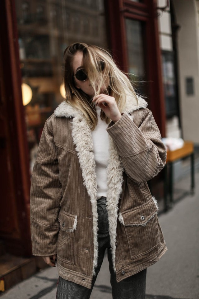 oliviasly_blog_your_style_fashion_outwear_blogger-27