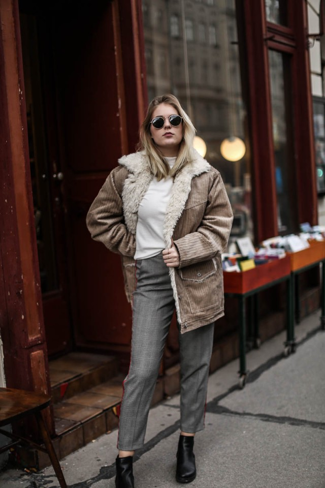 oliviasly_blog_your_style_fashion_outwear_blogger-8