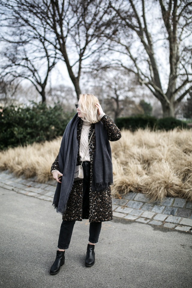 oliviasly_blog_your_style_winter_accessoires_fashion_inspiration-1