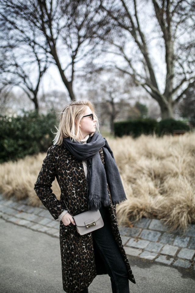 oliviasly_blog_your_style_winter_accessoires_fashion_inspiration-10