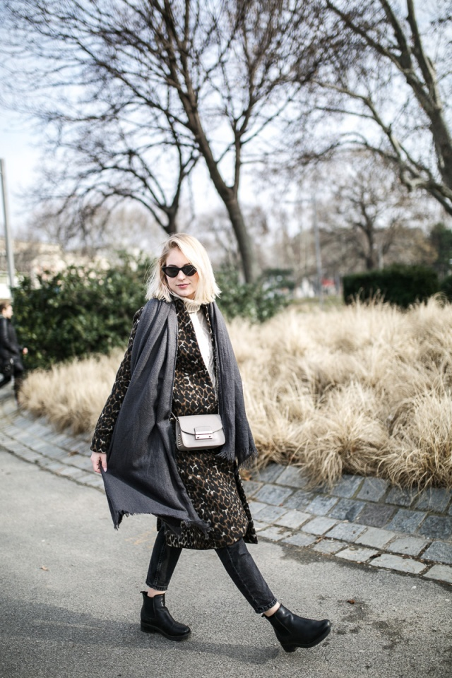 oliviasly_blog_your_style_winter_accessoires_fashion_inspiration-13