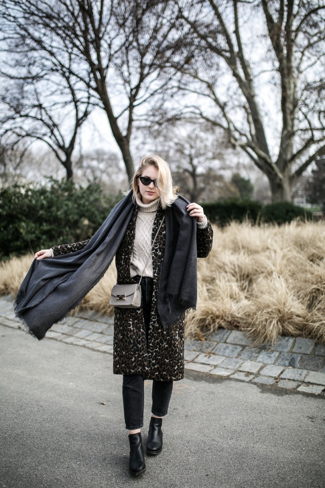 oliviasly_blog_your_style_winter_accessoires_fashion_inspiration-2