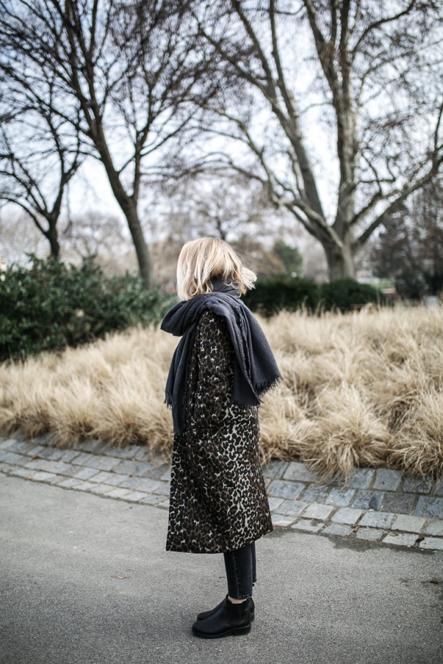 oliviasly_blog_your_style_winter_accessoires_fashion_inspiration-20