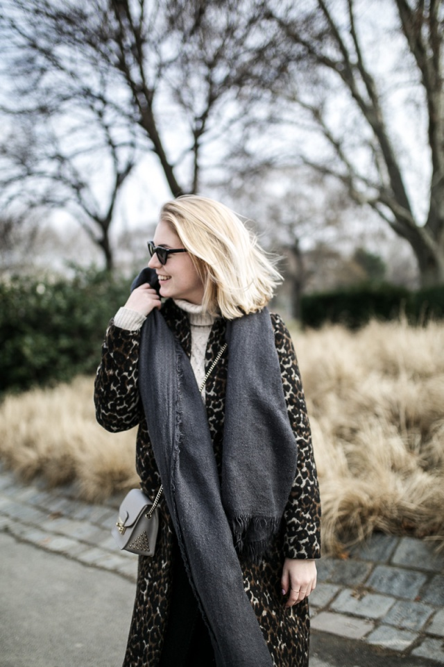 oliviasly_blog_your_style_winter_accessoires_fashion_inspiration-4