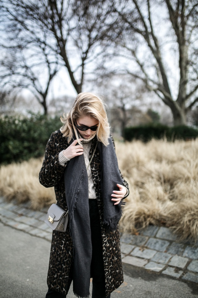 oliviasly_blog_your_style_winter_accessoires_fashion_inspiration-6